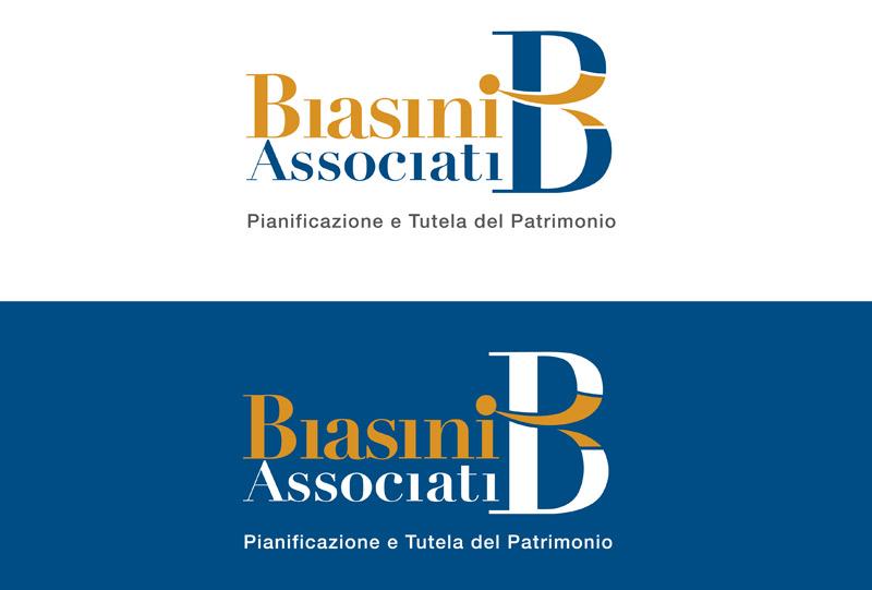 Agenzia grafica pubblicità creazione loghi marchi insegne vetrine cartellonistica striscioni depliant brochure biglietti da visita